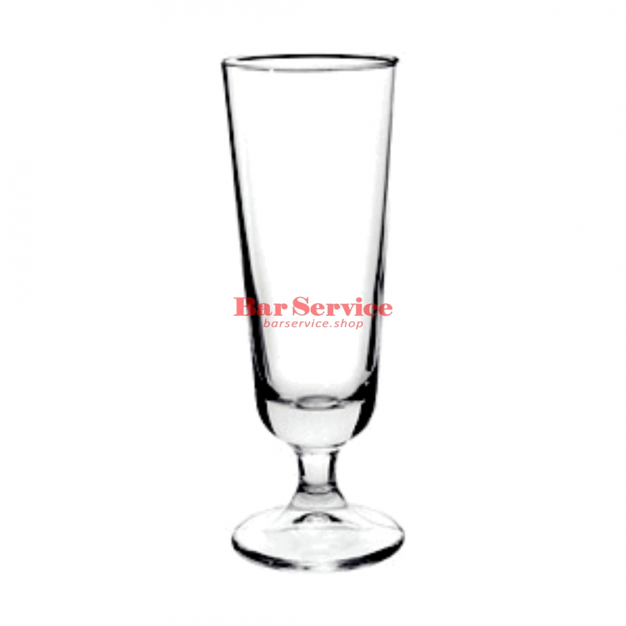 Бокал д/кокт. «Джаз»; стекло; 330мл; D=73,H=200мм; прозр. в Саратове
