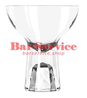 Бокал д/коктейлей; стекло; 140мл; D=88,H=102мм; прозр. в Саратове