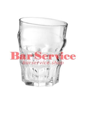 """Хайбол """"Поп Корн"""";стекло;350мл:H=121мм;прозр в Саратове"""