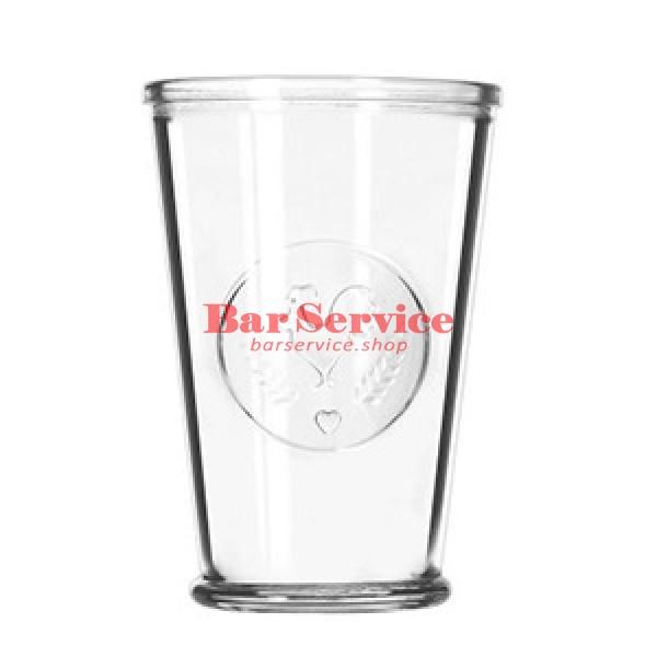 Хайбол; стекло; 266мл; D=83,H=105мм; прозр. в Саратове