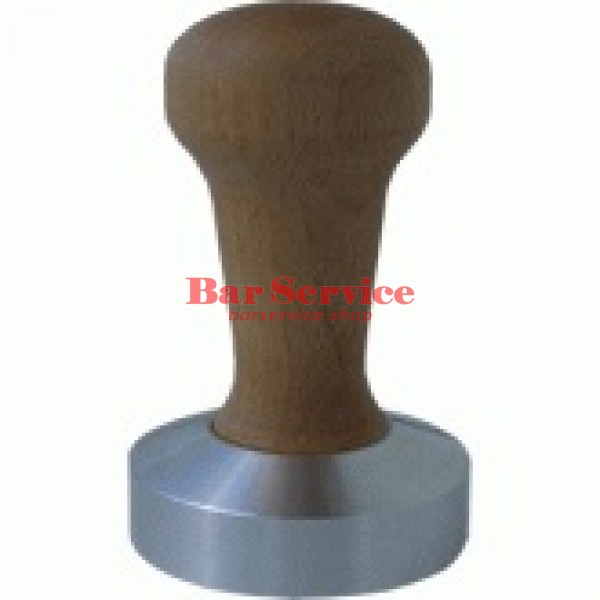 Темпер для кофе 57 мм алюминий в Саратове