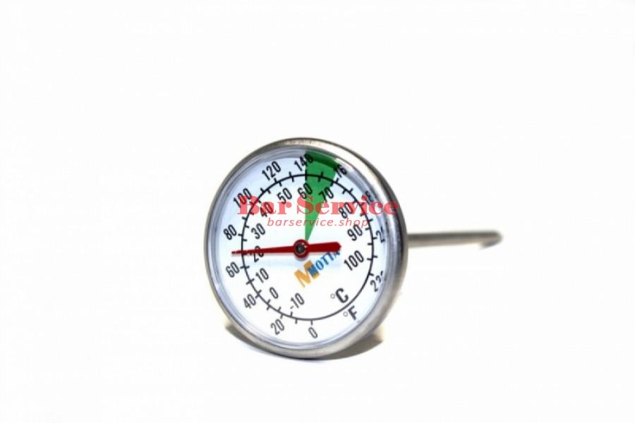 Термометр для молока Motta в Саратове
