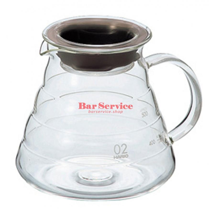 Чайник сервировочный, 600мл в Саратове