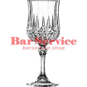 Бокал д/вина Лонгшамп; хр.стекло; 170мл в Саратове